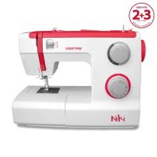 Veritas Sewing machine mechanical Niki (WEB ONLY)