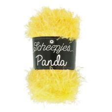 Scheepjes Panda Sunflower
