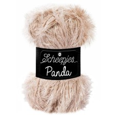 Scheepjes Panda Otter