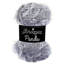 Scheepjes Panda Husky