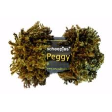 Scheepjes Peggy Autumn (013) (Per Pack 10 Balls)