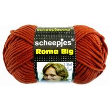 Scheepjes Roma Big Copper (023)