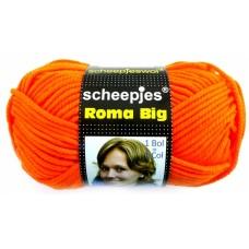 Scheepjes Roma Big Vitamine (per pak) (032)