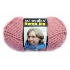Scheepjes Roma Big Anemon (060)