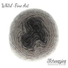 Scheepjes Whirl Fineart Minimalism (650)