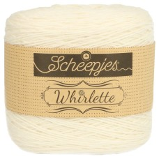 Scheepjes Whirlette Ice