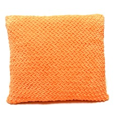 Vintage Cushion by Mr. Cey (Patroon)