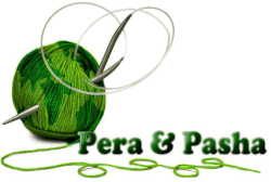 Pera Pasha